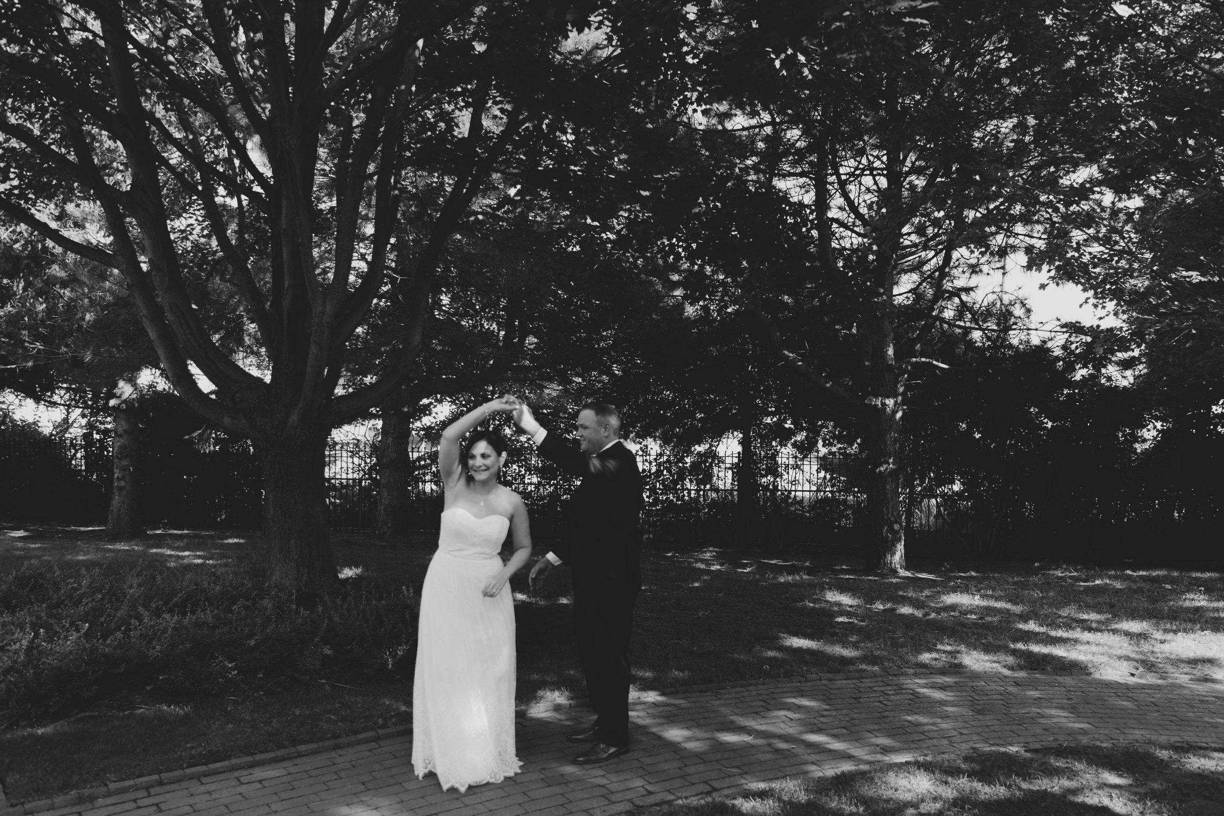 180915_Robinson_K+J_Wedding_005.jpg