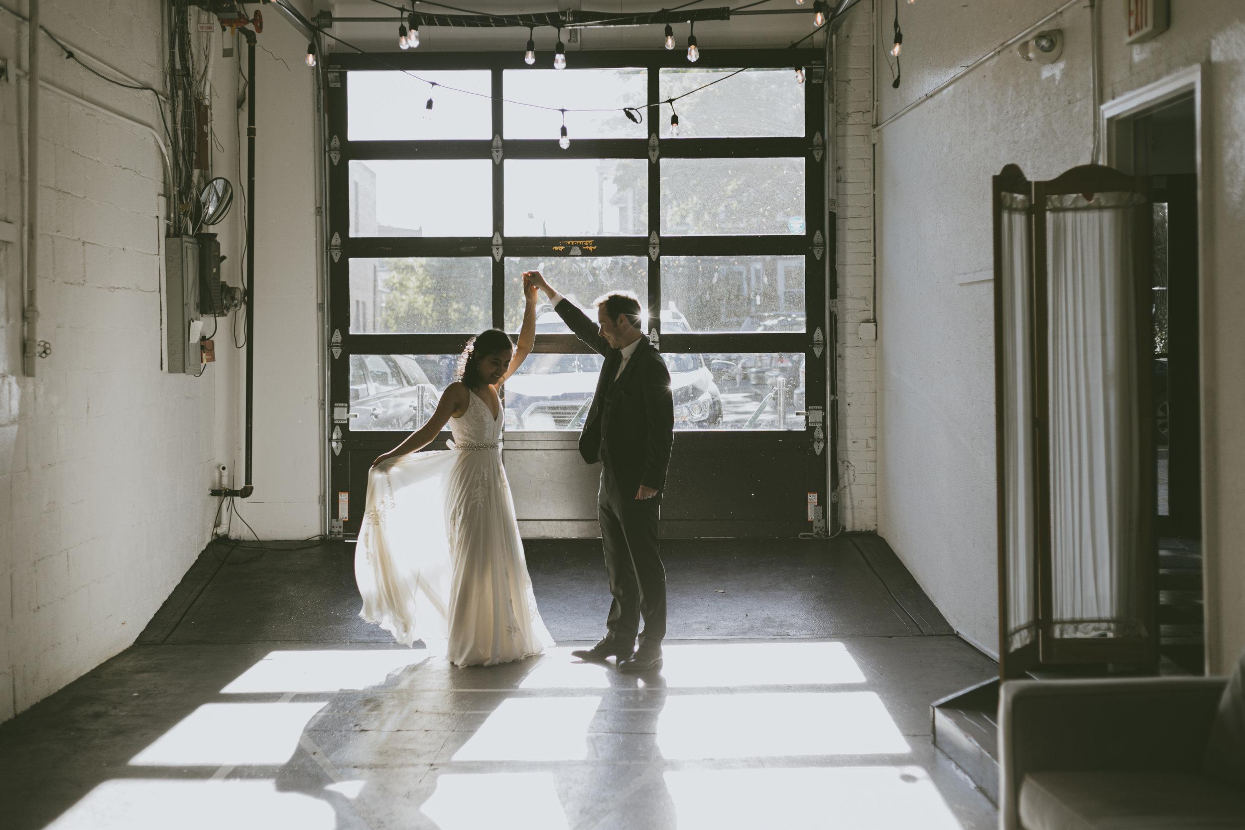 190608_P+A_Wedding_326.jpg