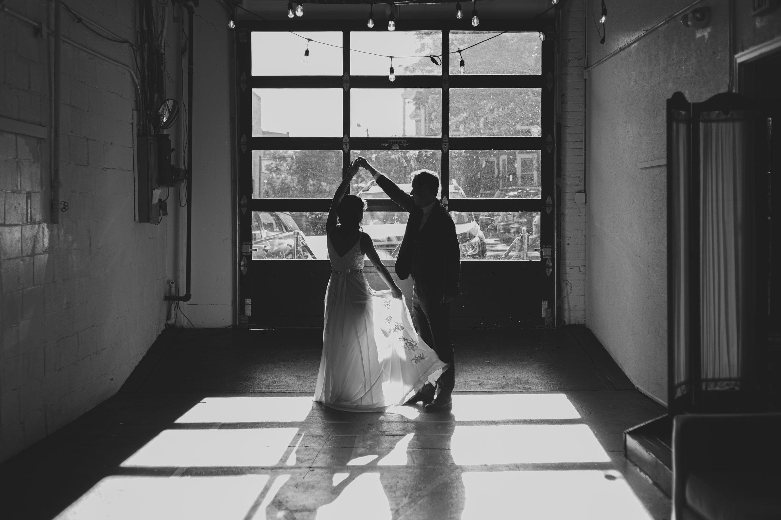 190608_P+A_Wedding_329.jpg