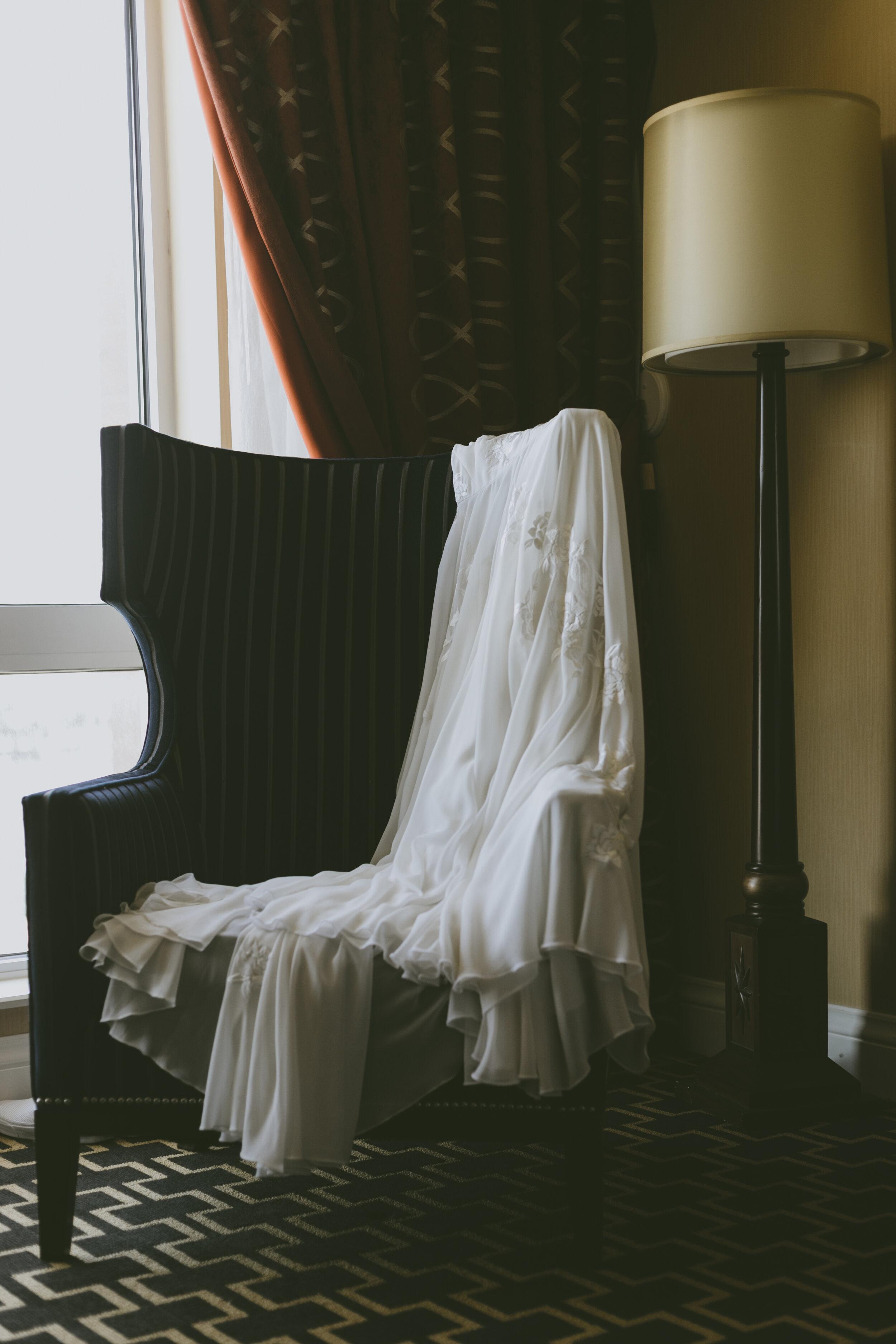 190608_P+A_Wedding_006.jpg