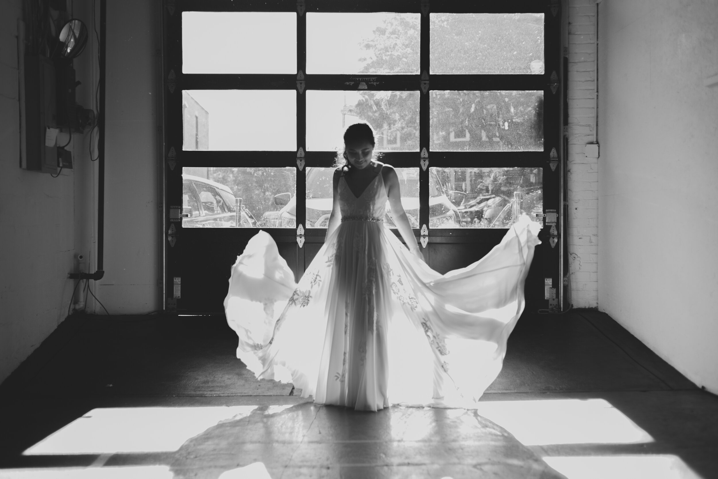 190608_P+A_Wedding_346.jpg