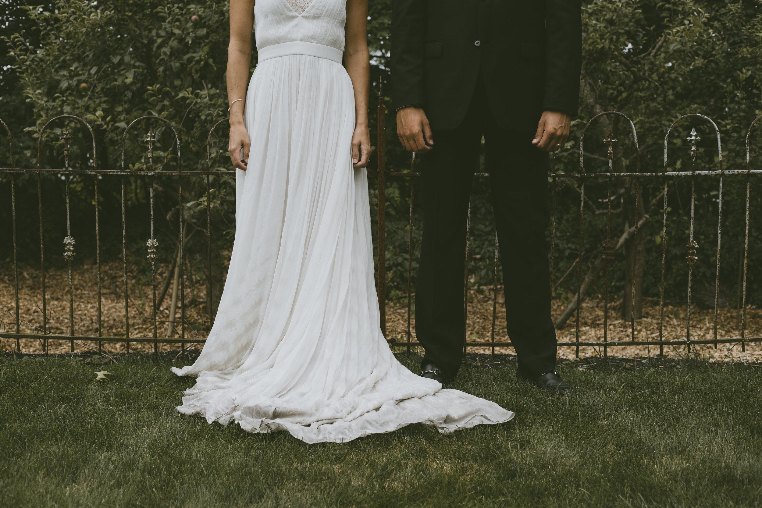 170807_Robinson_BoHoStyled_Wedding_1434.jpg