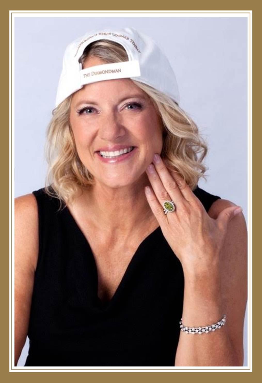 Debbie Nordstrom)1.jpg