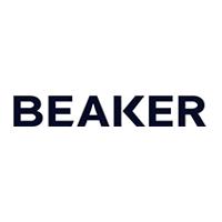 Beaker 비이커     경기도 성남시 분당구 판교역로146번길 20 현대백화점 5층   T: 031-5170-1568