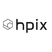 HPIX 에이치픽스     서울시 용산구 이태원로 54길 20 1층                              T: 070-4656-0175