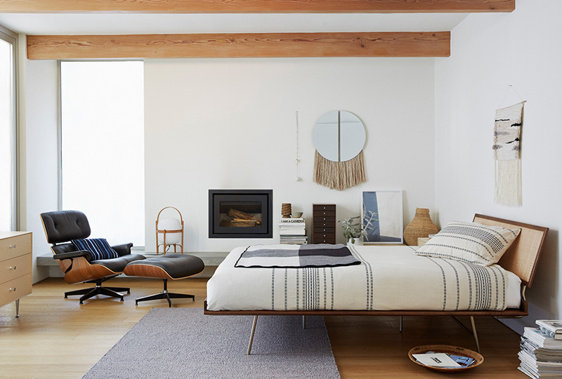 nelson thin edge bed 2.jpg