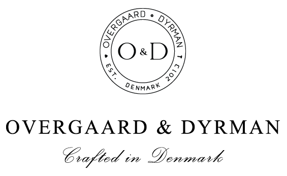 OvergaardDyrman_LOGO and Text.png