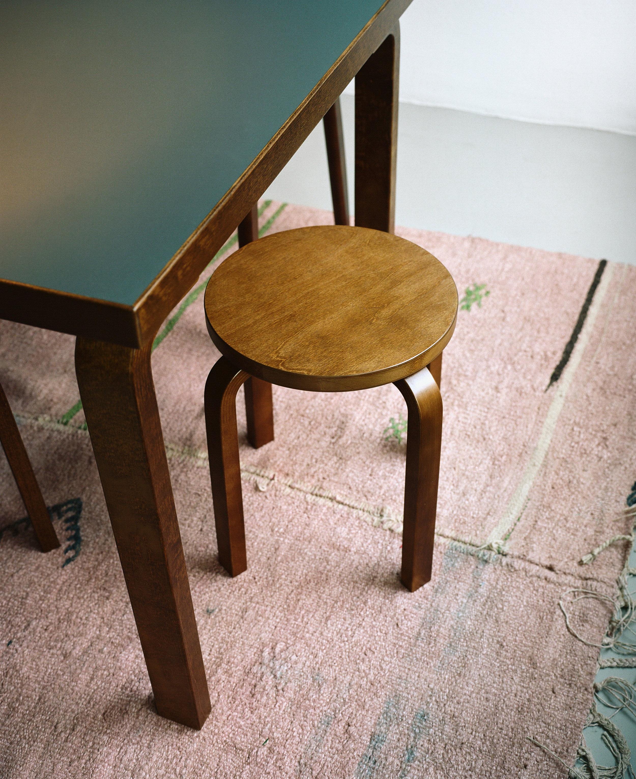 Aalto_Table_rectangular_Stool_E60_walnut_stained.jpg