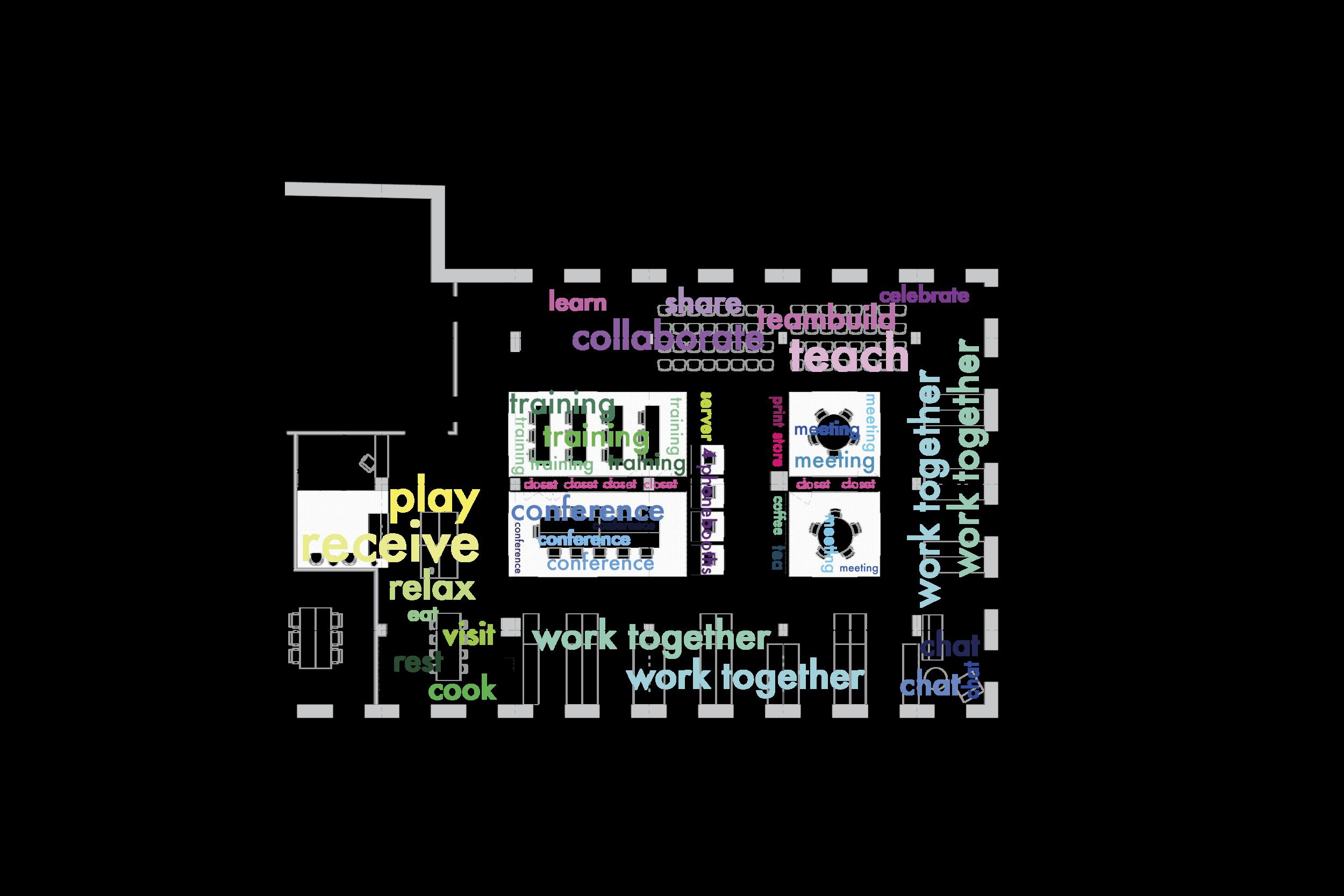 plan-diagram-01.png