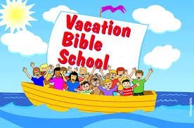 VBS Trinity Baptist Holtville.jpg