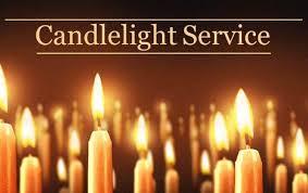candlelight service.jpg