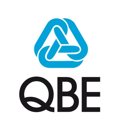 qbe-insurance-group-limited-logo.jpg