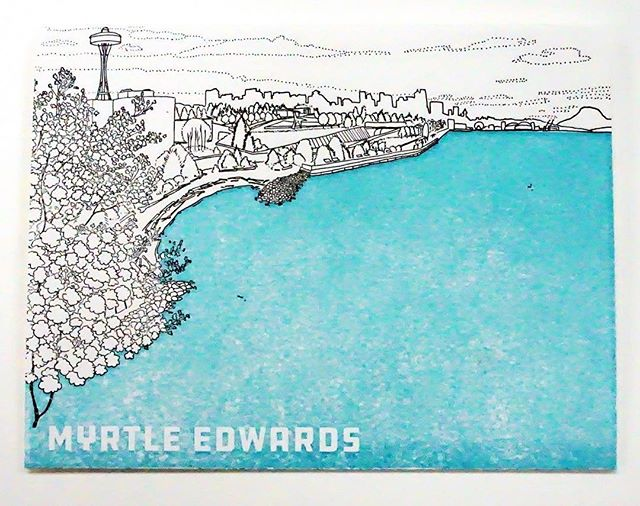 Since I didn't get to post yesterday, I'll be posting two today: Myrtle Edwards beach park and Matthews beach! I drew a few of #seattle 's beautiful #beaches for @anniesartandpress . For sale now at @anniesartandframe #anniesartandframe #anniesartandpress #seattlebeaches #beautifulbeaches #pacificnorthwestbeaches #seattlebeach #myrtleedwardsparkseattle #myrtleedwards #myrtleedwardspark #letterpress #letterpressprinting #letterpresslove #letterpresslovers #oldletterpress #annieoklaas #matthewsbeachpark #matthewsbeach #washingtonbeaches #washingtonstatebeaches
