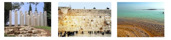 israel-banner-1
