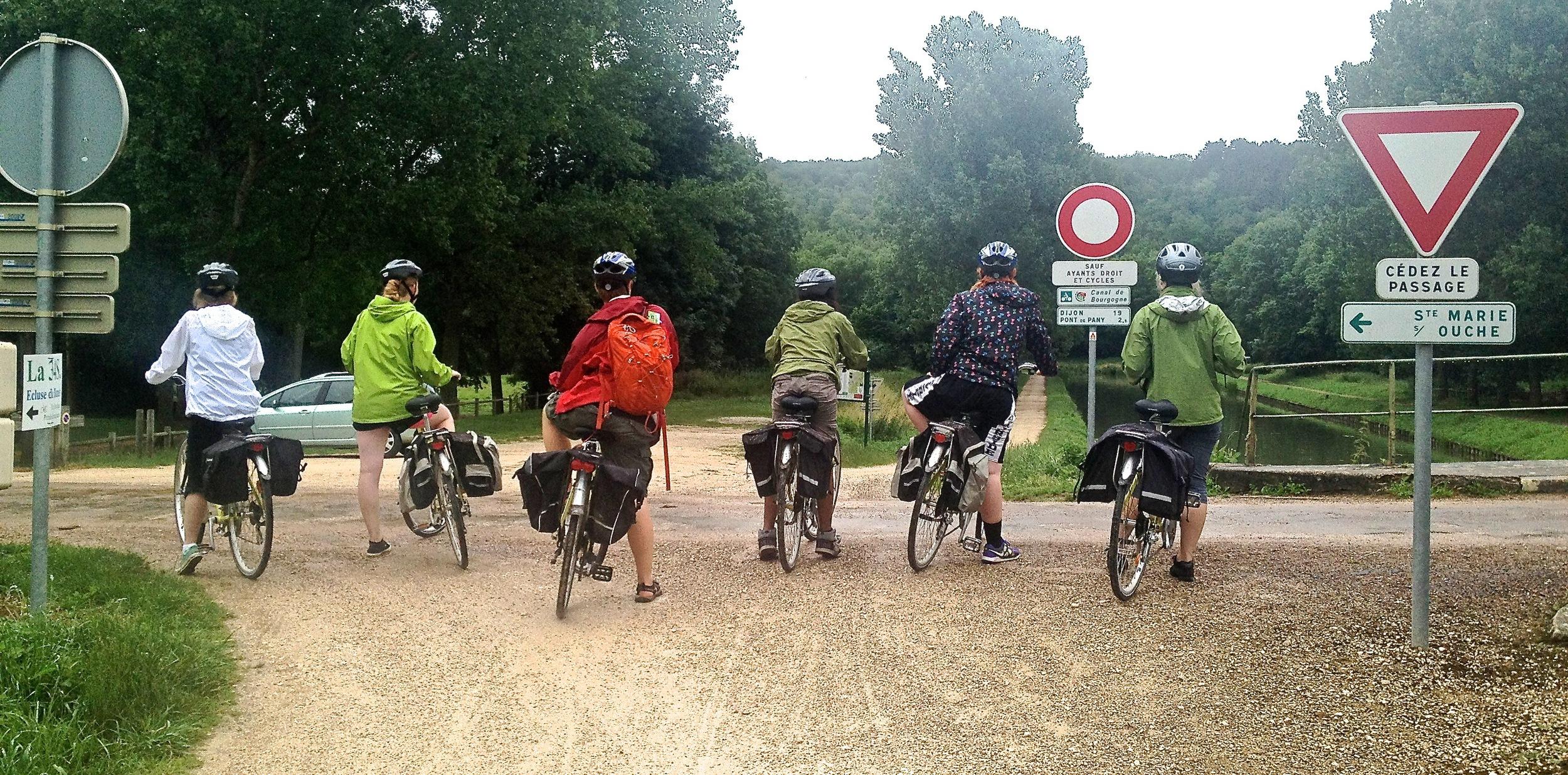 biking canal.jpg