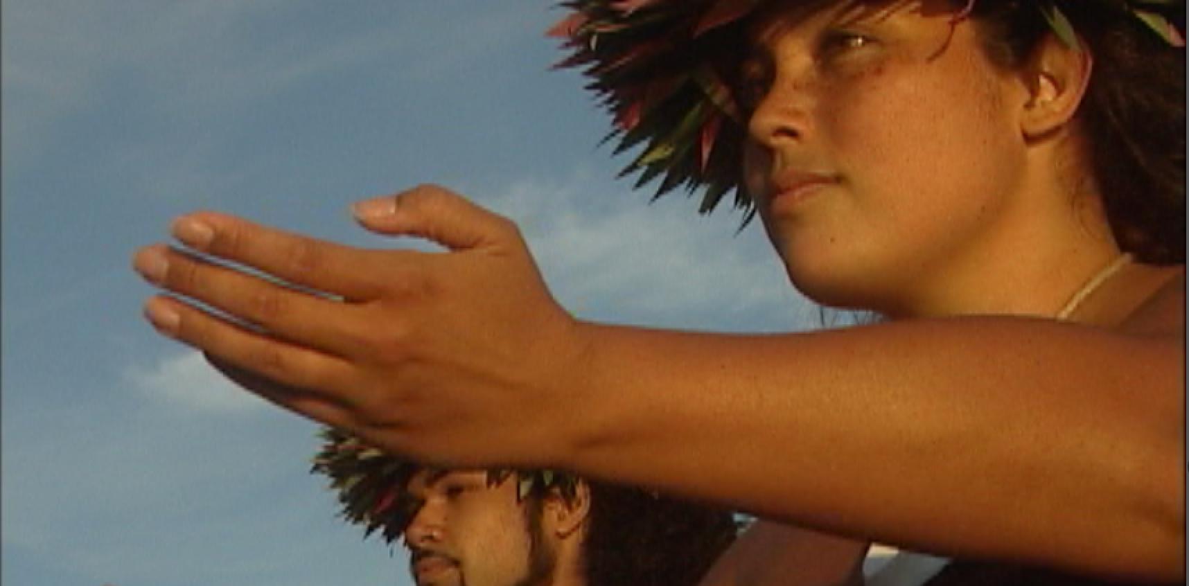Sunset hula.jpg