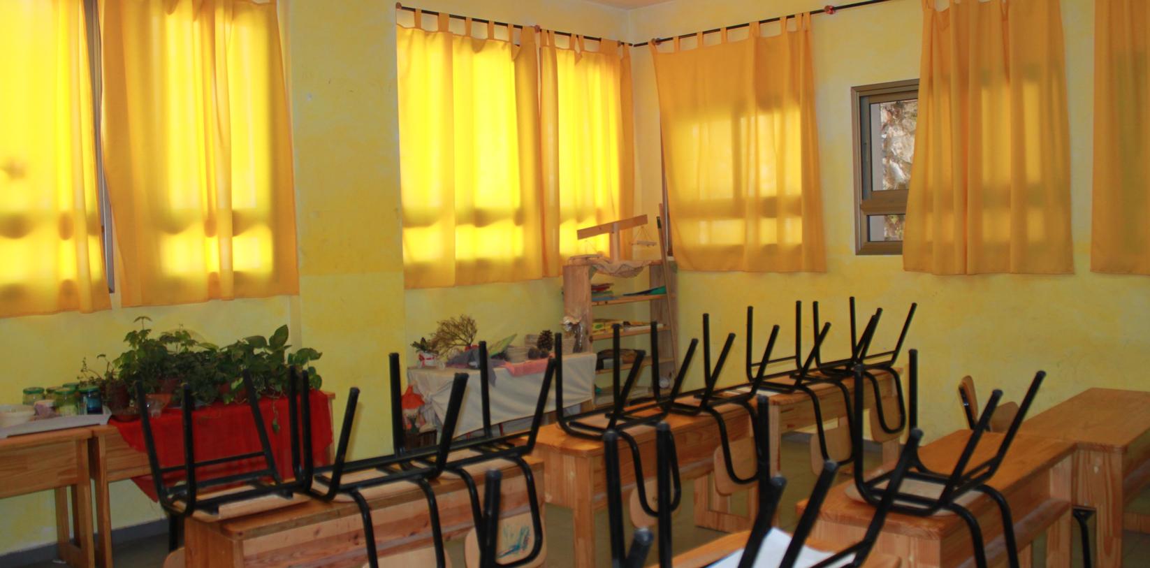 classroom-chairs.jpg