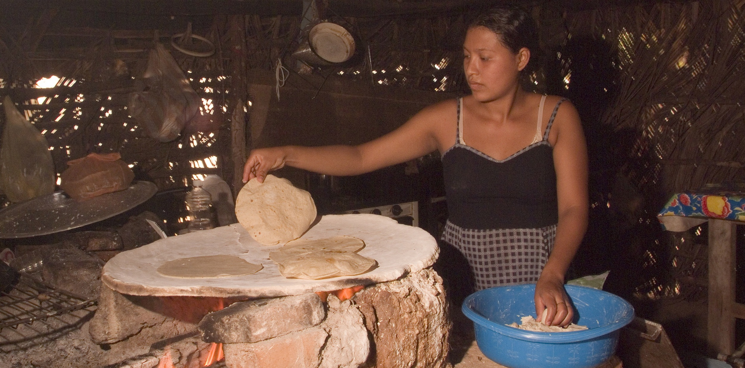 tortillas1.jpg