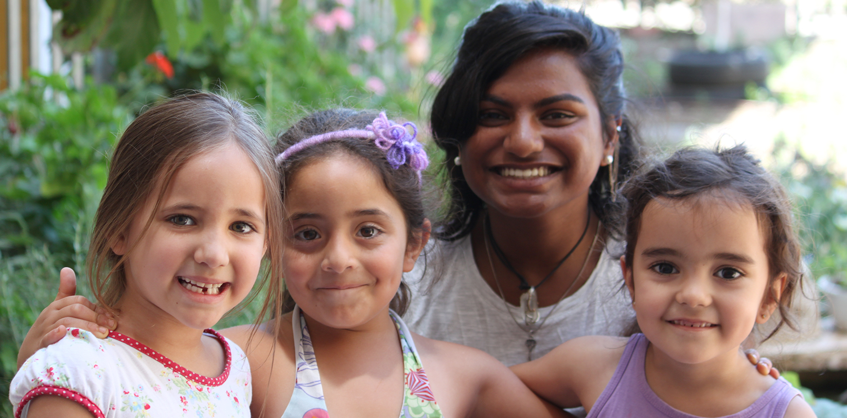 girls-anisha.jpg