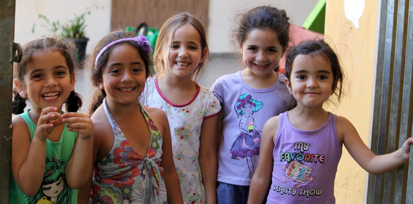 girl-group.jpg