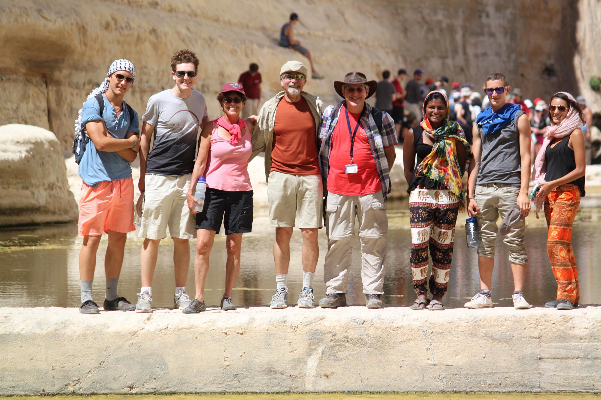 group-desert-canyon.jpg