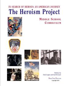 heroism-middle.jpg