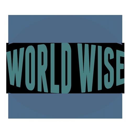 ww-final-logo-no-tagline-RGB.png