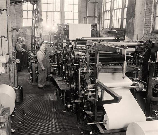 Printing-Press-002.jpg