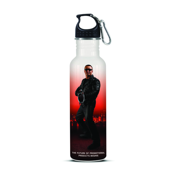 Bottle 2.jpg