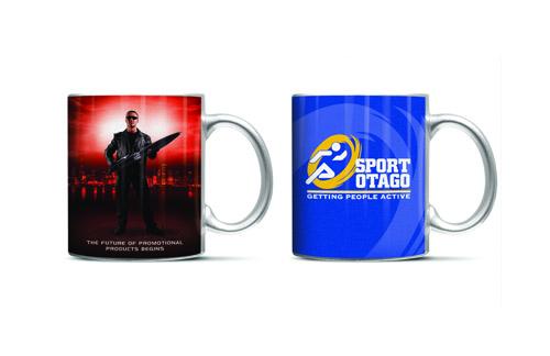 Mugs x 2.jpg