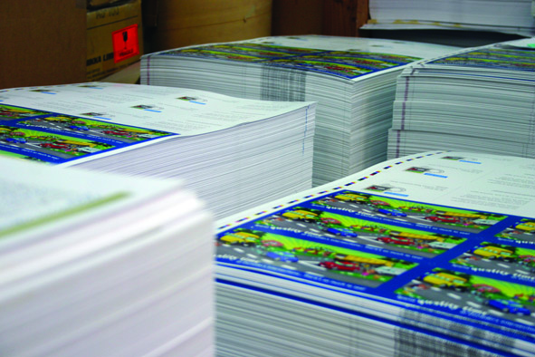 Paper stacks.jpg