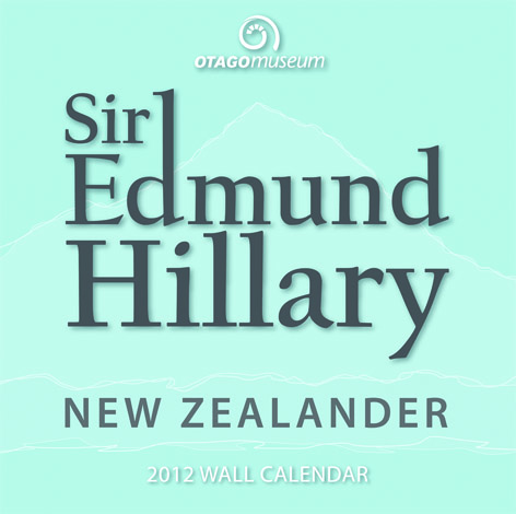 23608 OM Calendar 2011 Colour-1.jpg