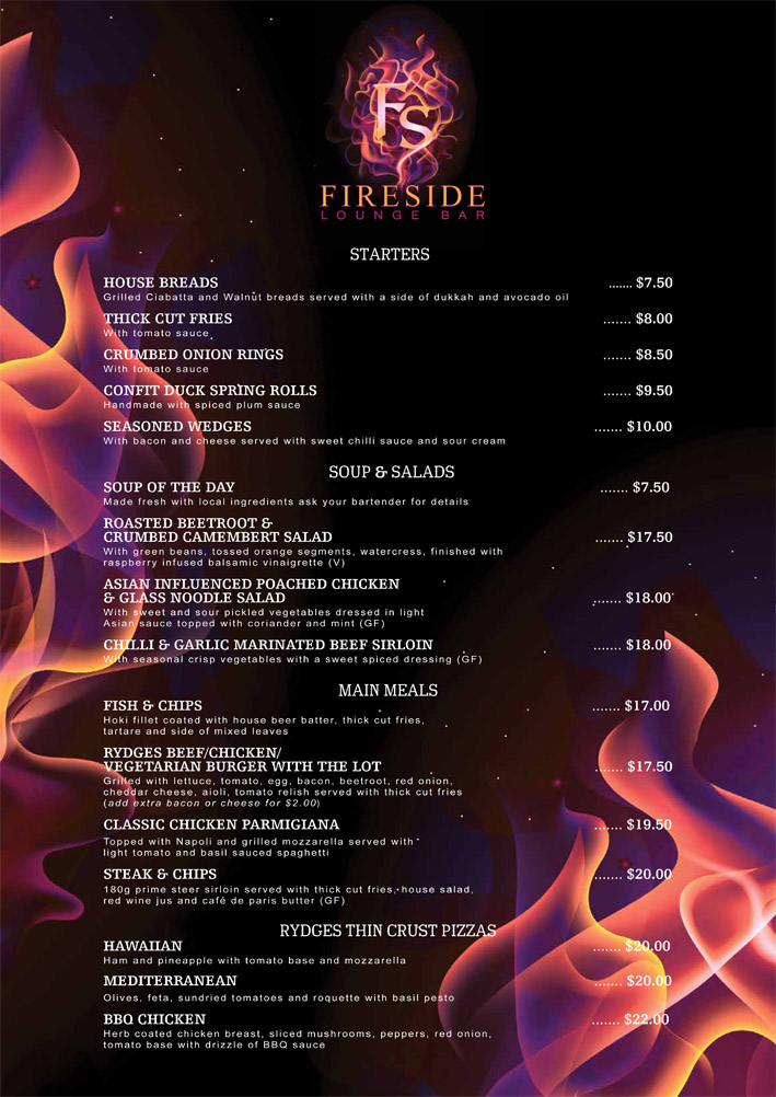 A3 Menu Fireside Bar Proof.jpg