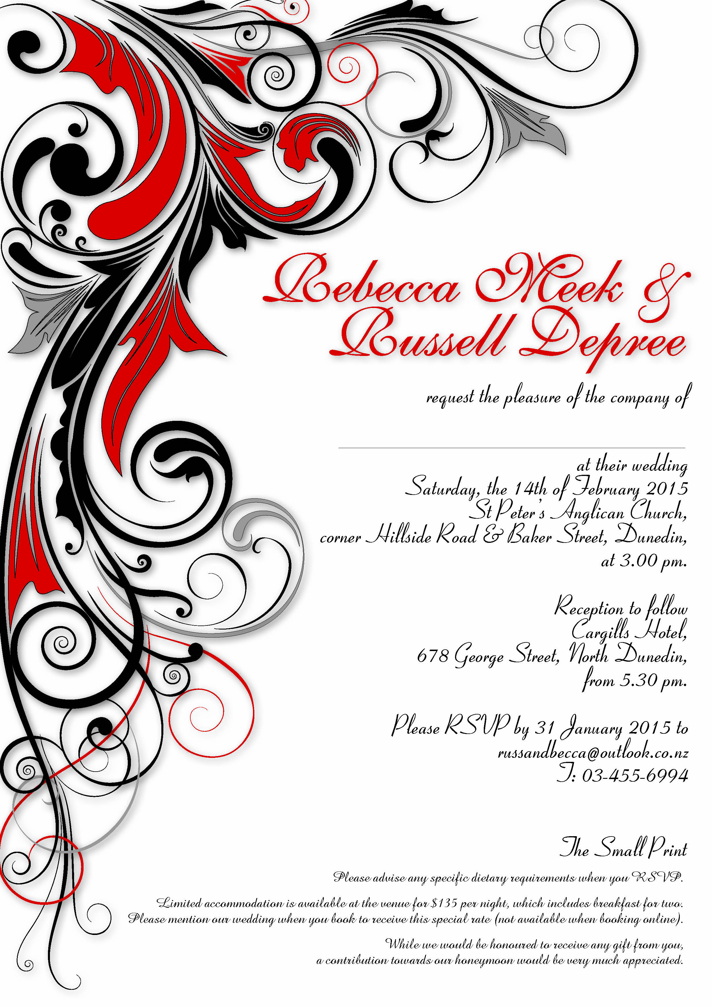 29099 Wedding Invites.jpg
