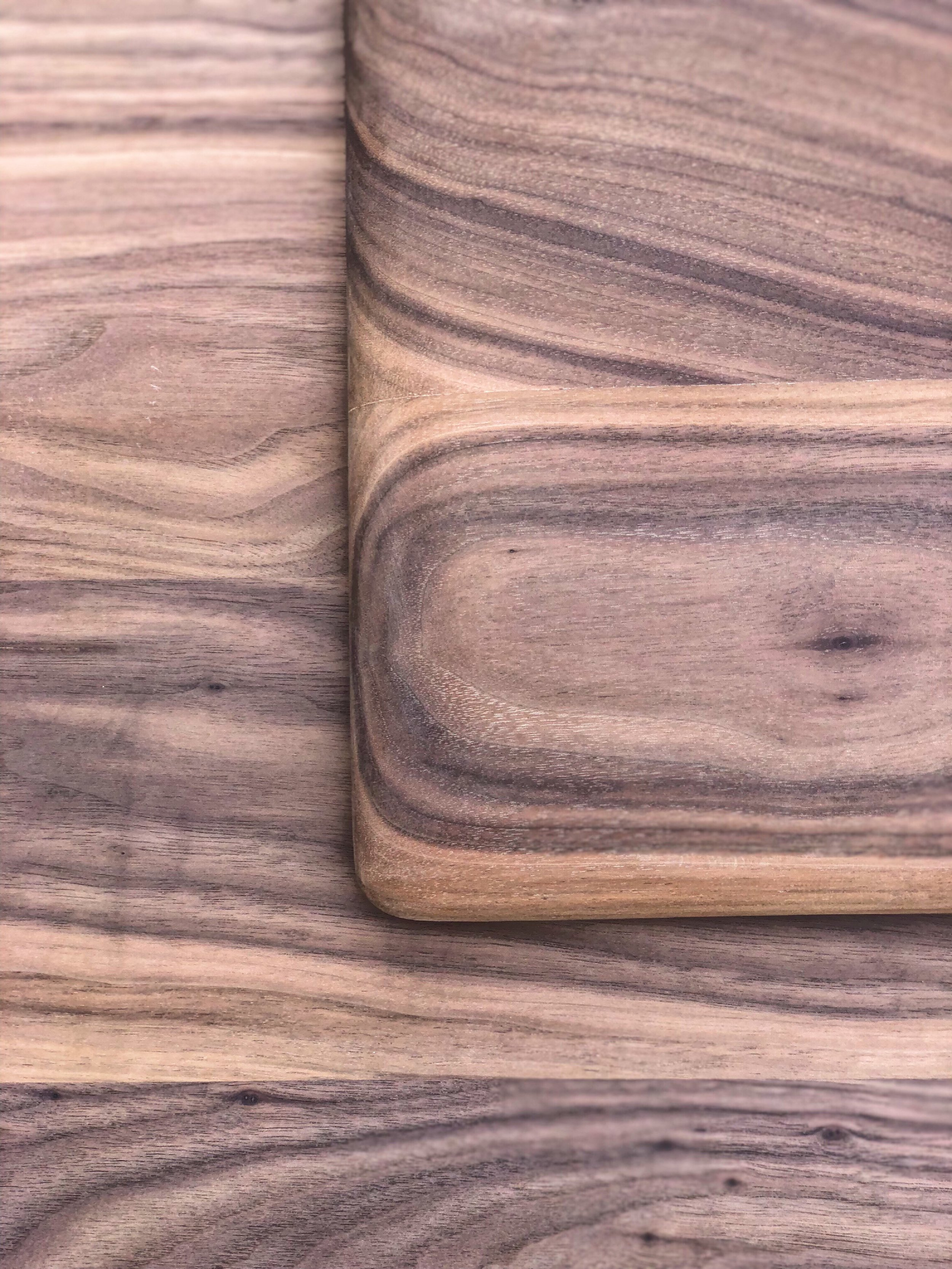 woodwalnut.JPG