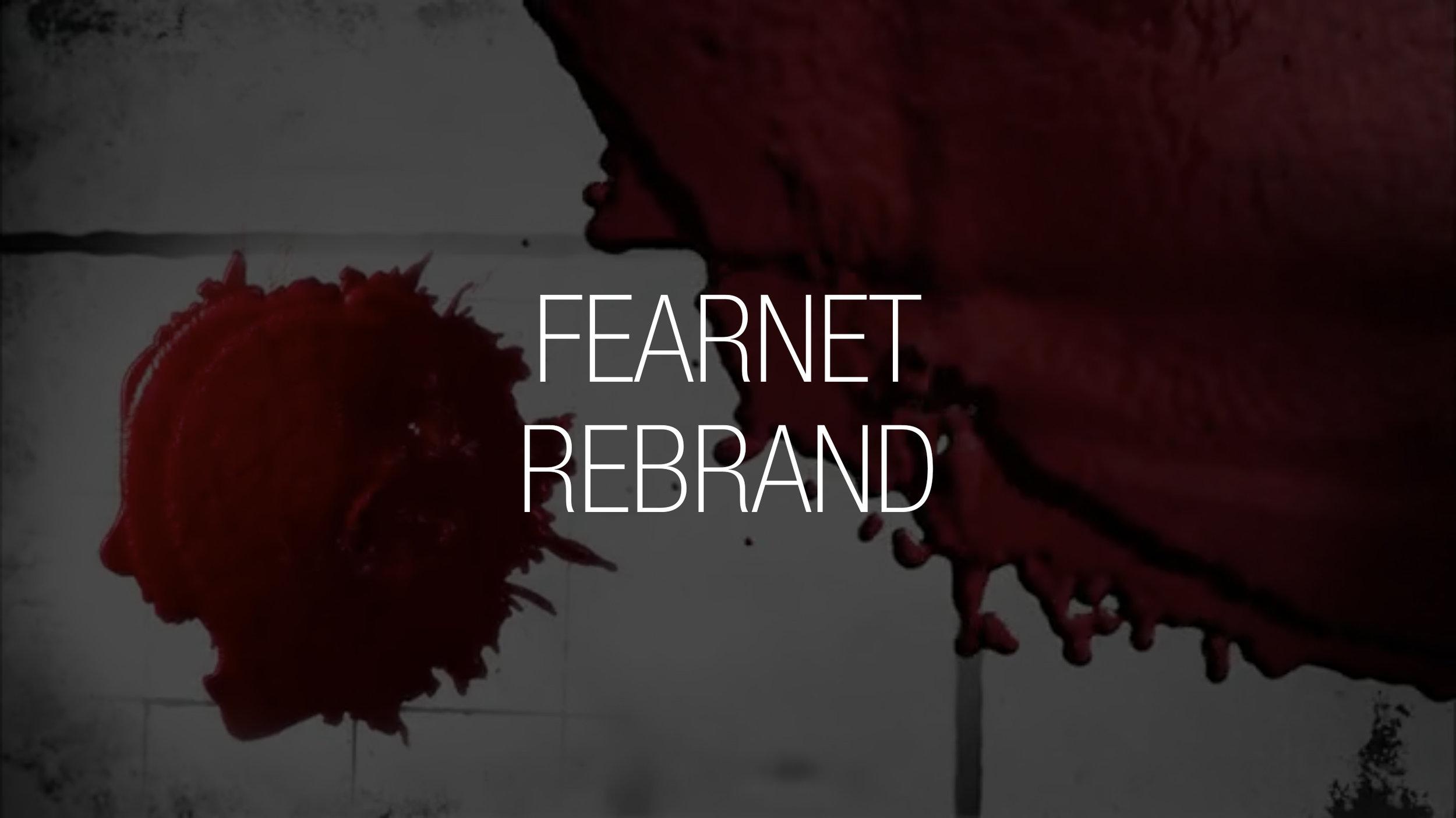 FearNetDark.jpg