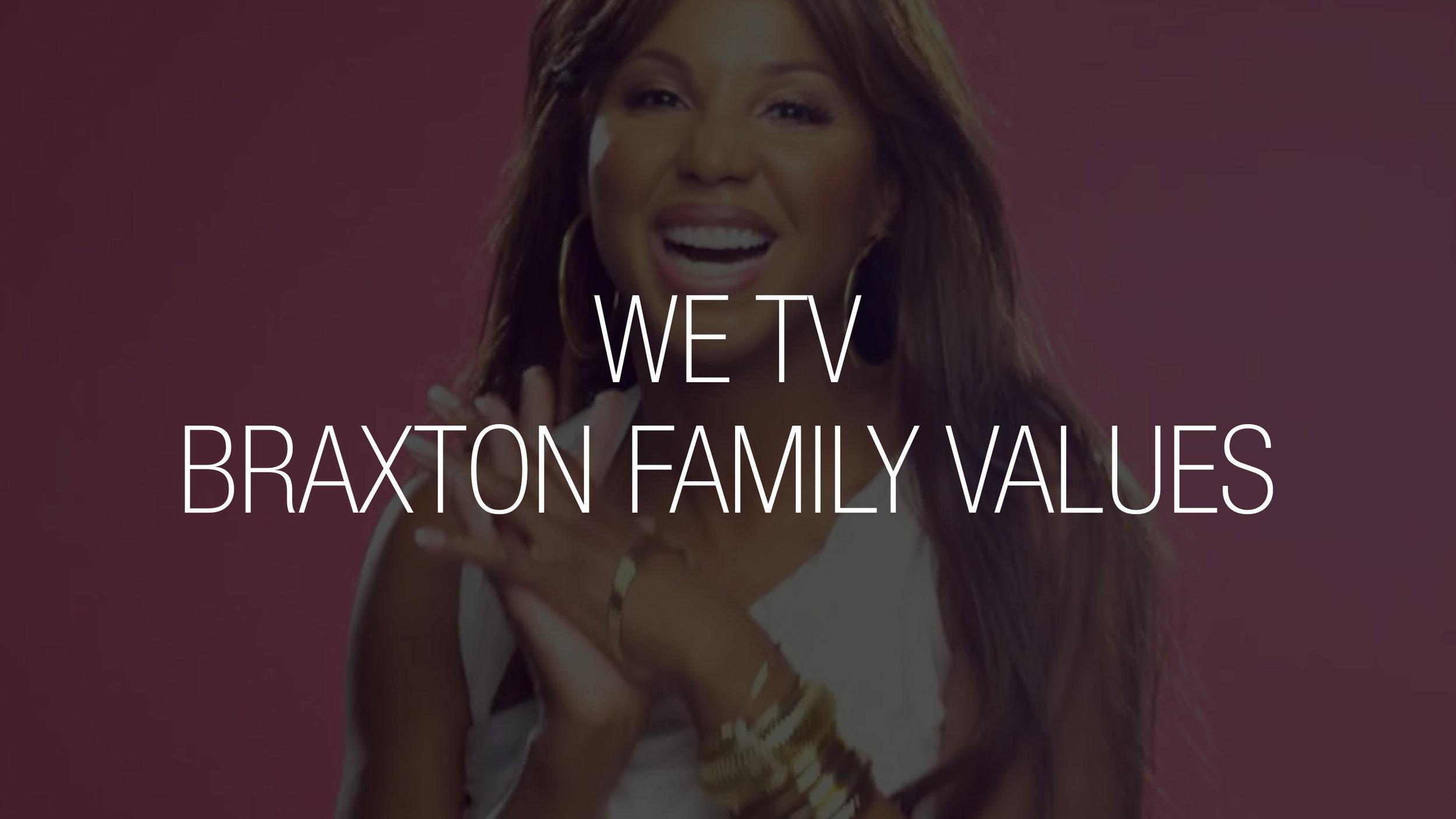 Braxton.jpg