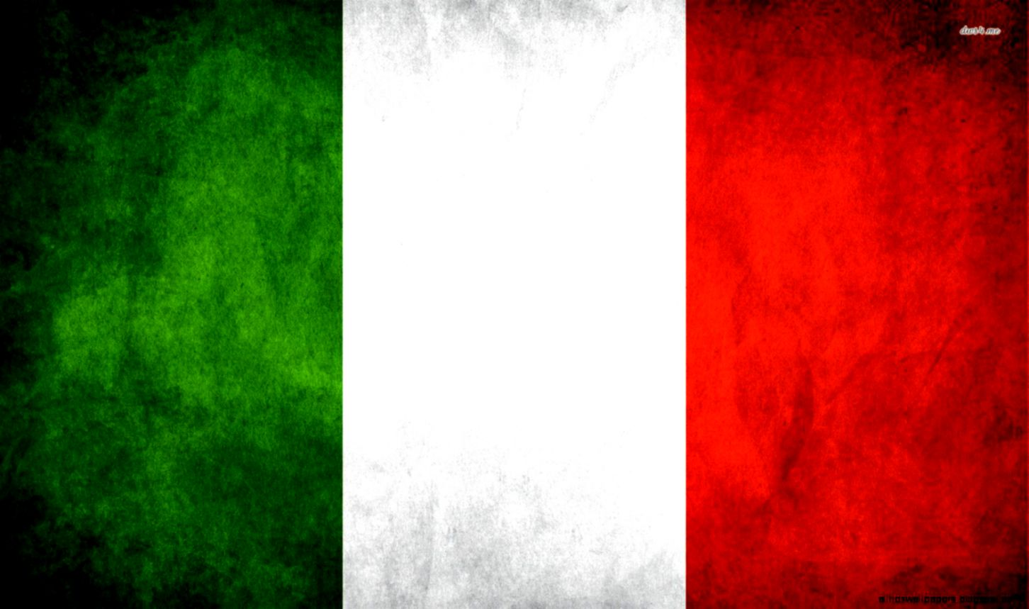 italian-abstract-flag-wallpaper-hd-all-hd-wallpapers.jpg