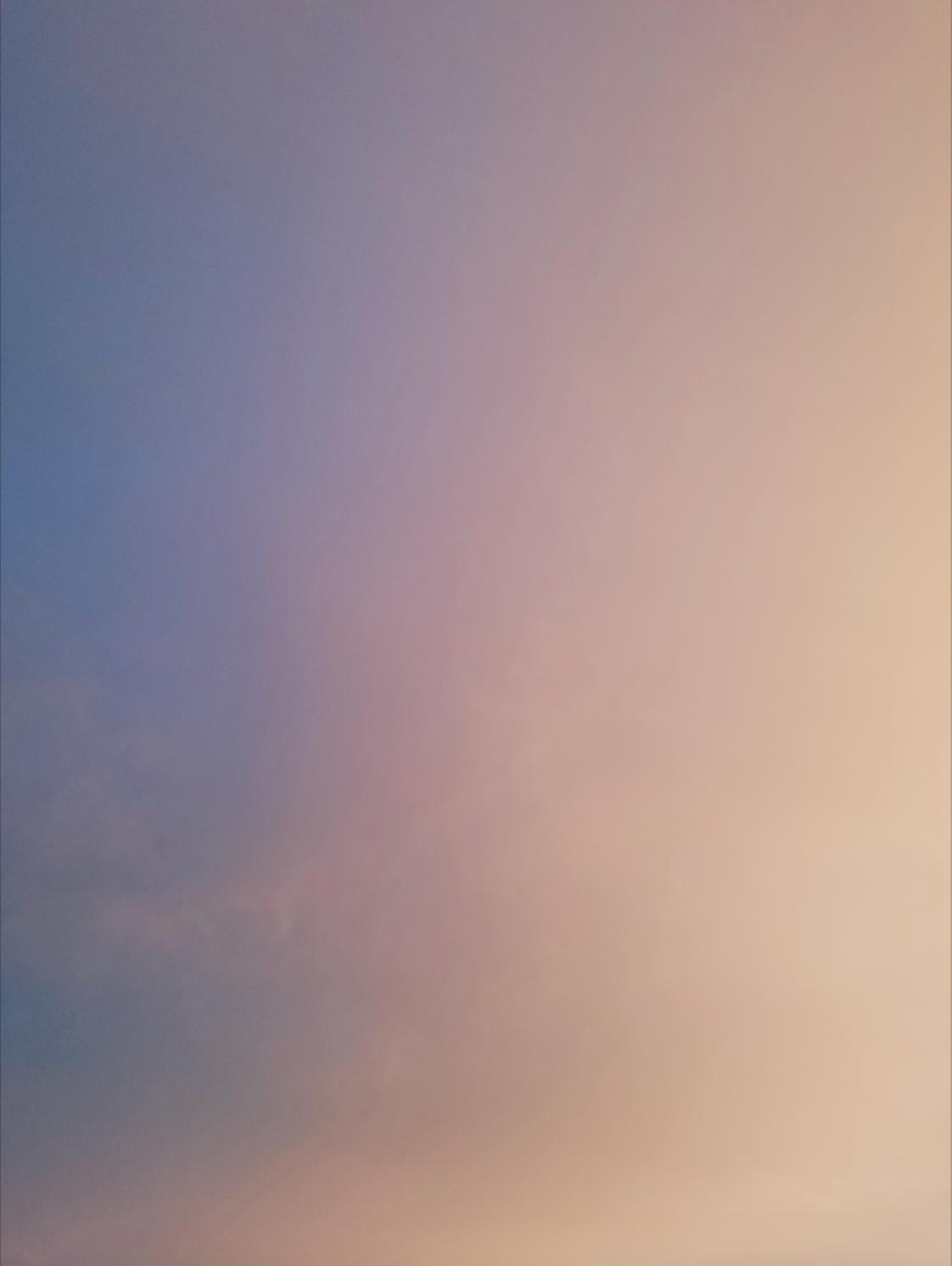 Screen Shot 2019-08-22 at 2.04.08 PM.png