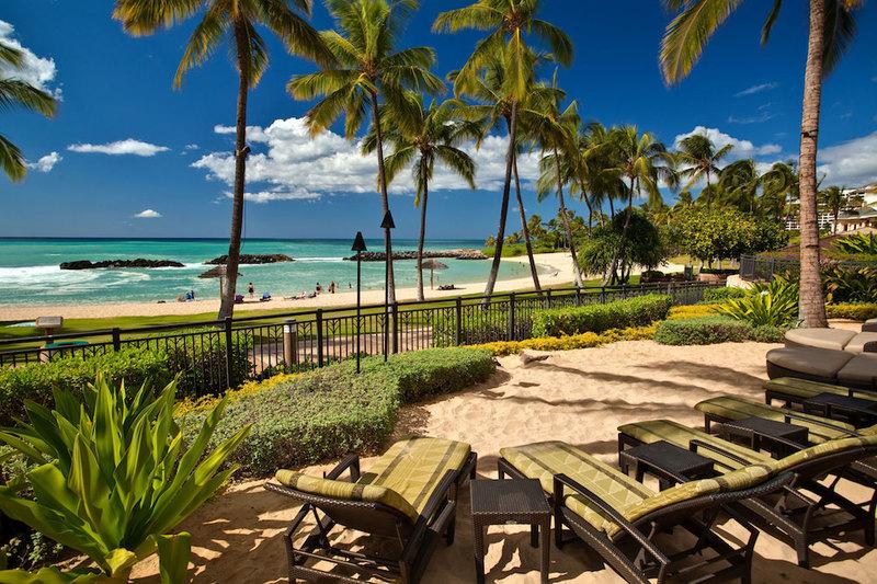 KO OLINA, Oahu's Resort Community
