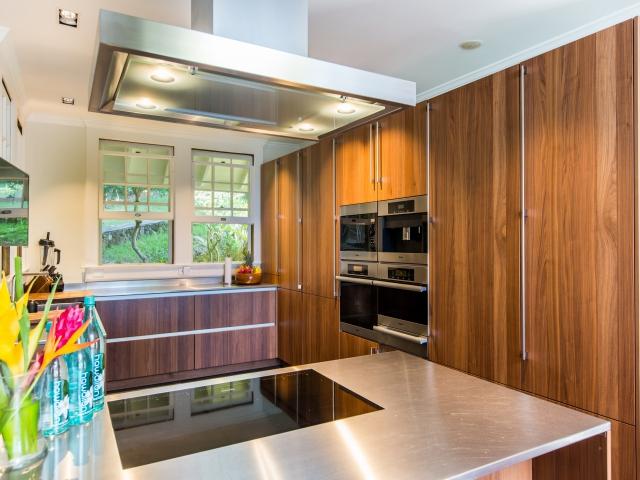 Kitchen_640x480_1982842.jpg