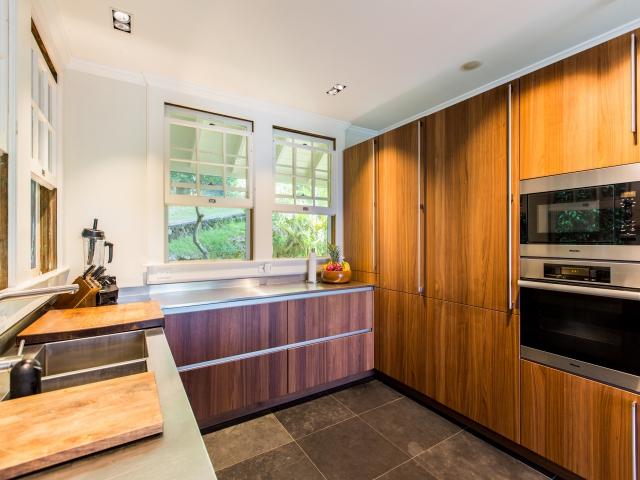 Kitchen_640x480_1982843.jpg