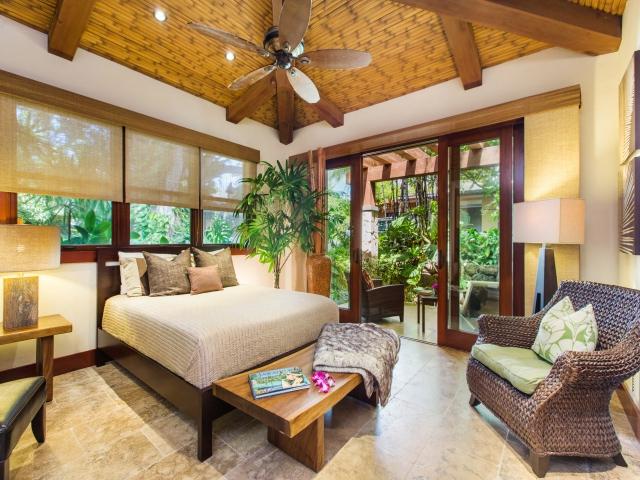 Bedroom_640x480_2020582.jpg