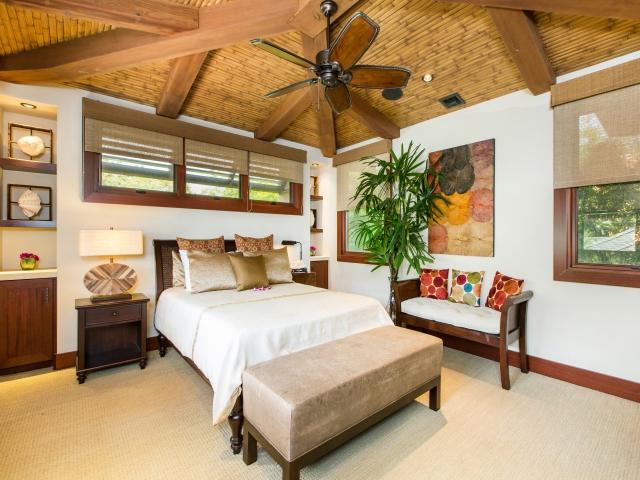 Bedroom-4_640x480_2020578.jpg