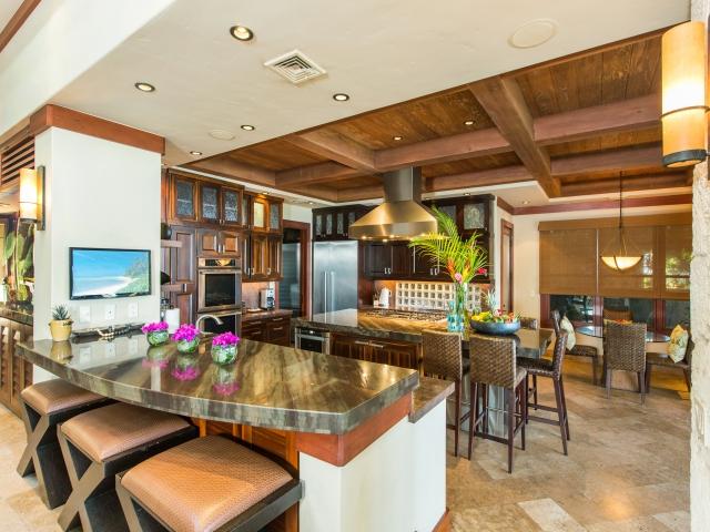 Kitchen_640x480_2020563.jpg