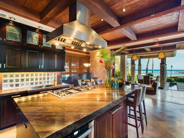 Kitchen_640x480_2020564.jpg