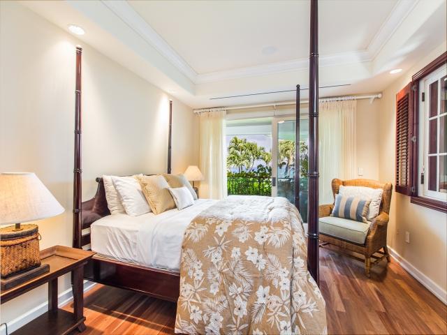 Bedroom-Suite-2_640x480_1926060.jpg