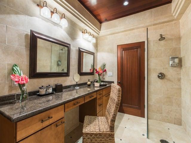 Bedroom-Suite-4_640x480_2130191.jpg