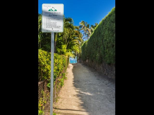 Beach-Access_640x480_2151487.jpg