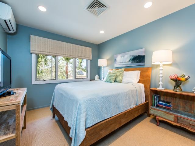 Bedroom-Suite-4_640x480_2151497.jpg